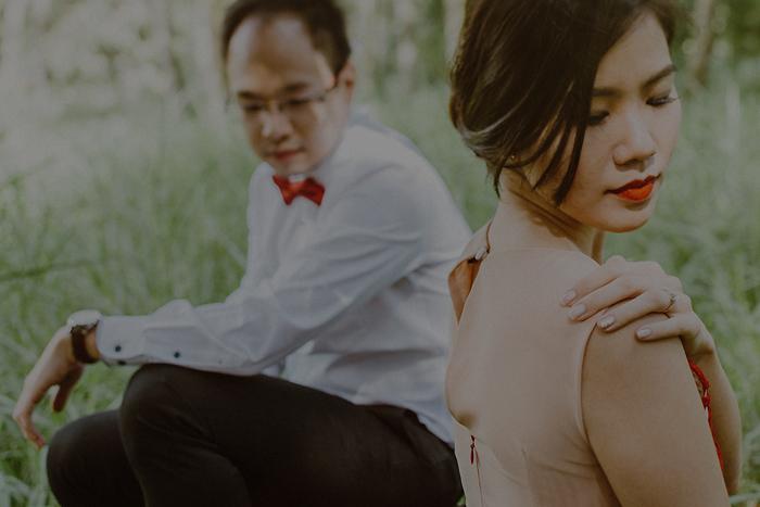 baliweddingphotography-lembonganwedding-nusapenidaweddingphotography-lombokweddingphotography-engagement-prewedding-pandeheryana-apelphotography-bestweddingphotographers_39