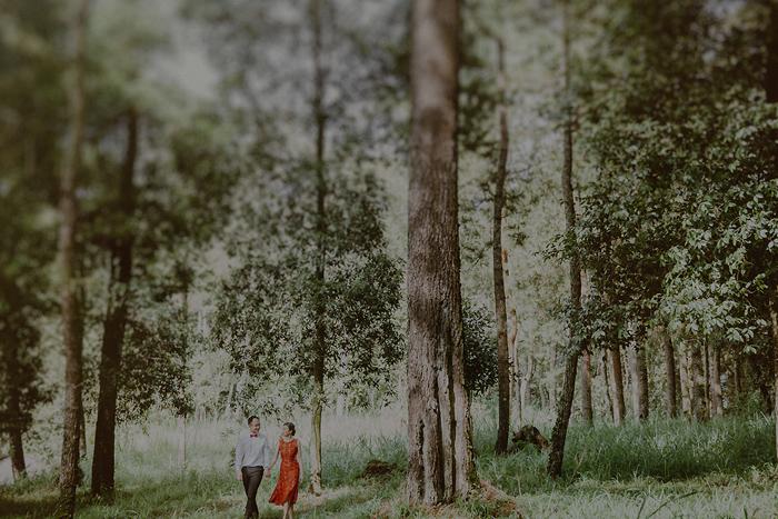 baliweddingphotography-lembonganwedding-nusapenidaweddingphotography-lombokweddingphotography-engagement-prewedding-pandeheryana-apelphotography-bestweddingphotographers_41