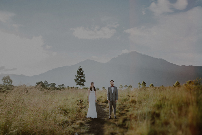 baliweddingphotography-lembonganwedding-nusapenidaweddingphotography-lombokweddingphotography-engagement-prewedding-pandeheryana-apelphotography-bestweddingphotographers_5