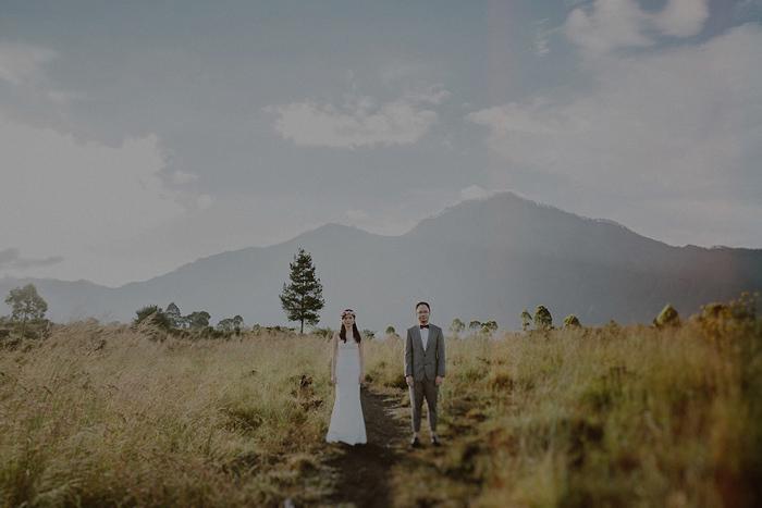 baliweddingphotography-lembonganwedding-nusapenidaweddingphotography-lombokweddingphotography-engagement-prewedding-pandeheryana-apelphotography-bestweddingphotographers_5