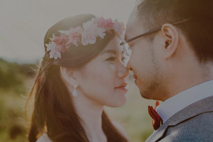 baliweddingphotography-lembonganwedding-nusapenidaweddingphotography-lombokweddingphotography-engagement-prewedding-pandeheryana-apelphotography-bestweddingphotographers_6