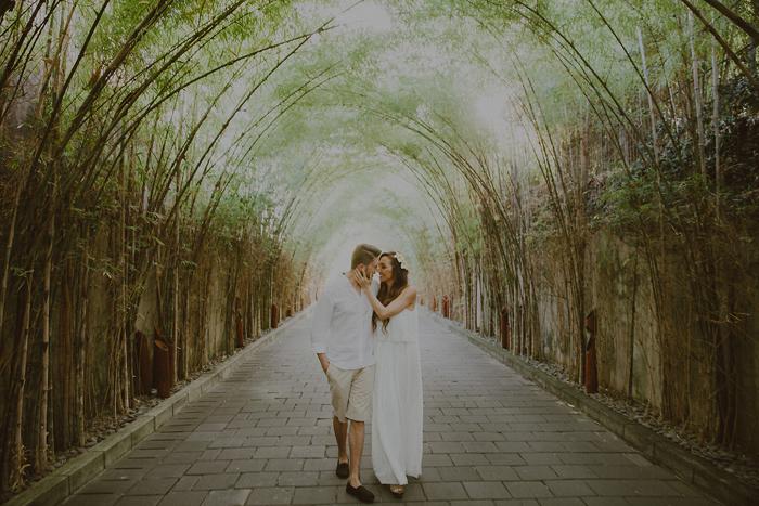 baliweddingphotography-lombokweddingphotography-apelphotography-pandeheryana-lembonganweddingphotography-bestweddingphotographersinbali_17