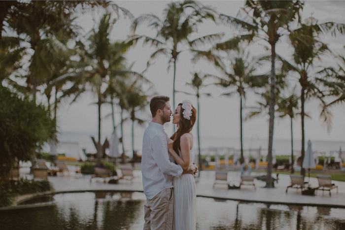 baliweddingphotography-lombokweddingphotography-apelphotography-pandeheryana-lembonganweddingphotography-bestweddingphotographersinbali_25