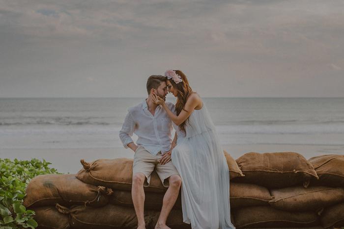 baliweddingphotography-lombokweddingphotography-apelphotography-pandeheryana-lembonganweddingphotography-bestweddingphotographersinbali_27