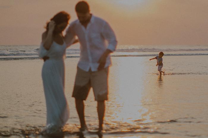 baliweddingphotography-lombokweddingphotography-apelphotography-pandeheryana-lembonganweddingphotography-bestweddingphotographersinbali_40
