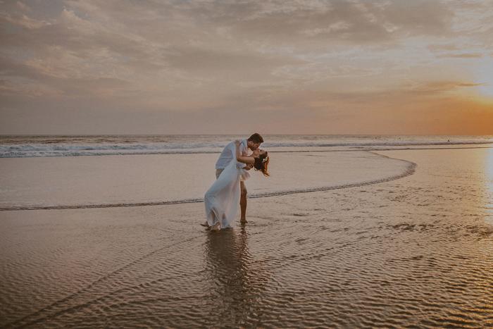 baliweddingphotography-lombokweddingphotography-apelphotography-pandeheryana-lembonganweddingphotography-bestweddingphotographersinbali_47