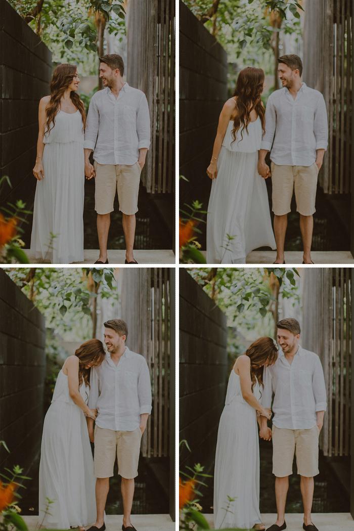 baliweddingphotography-lombokweddingphotography-apelphotography-pandeheryana-lembonganweddingphotography-bestweddingphotographersinbali_7
