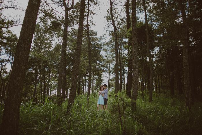 Baliwedding-preweddingphotography-engagementphoto-baliphotographers-baliphotography-lombokwedding-lembonganwedding-nusapenida_apelphotography-pandeheryana_1
