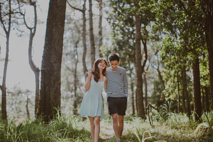 Baliwedding-preweddingphotography-engagementphoto-baliphotographers-baliphotography-lombokwedding-lembonganwedding-nusapenida_apelphotography-pandeheryana_10