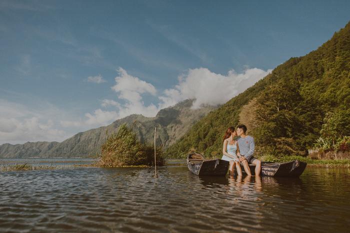 Baliwedding-preweddingphotography-engagementphoto-baliphotographers-baliphotography-lombokwedding-lembonganwedding-nusapenida_apelphotography-pandeheryana_15