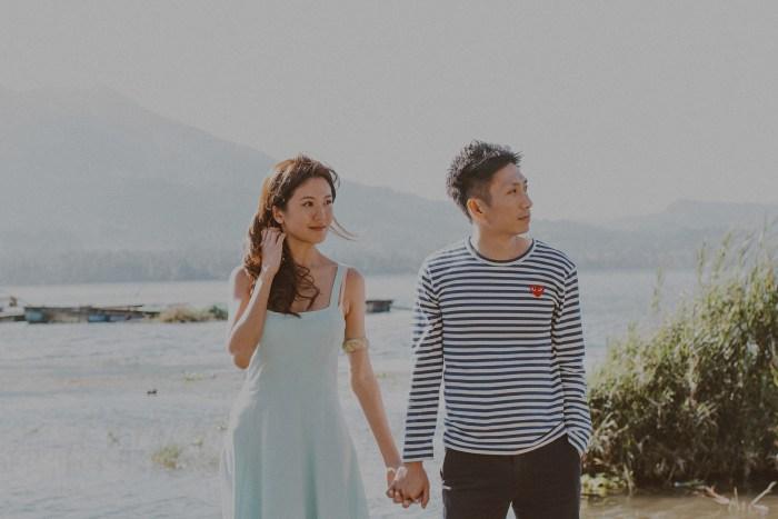 Baliwedding-preweddingphotography-engagementphoto-baliphotographers-baliphotography-lombokwedding-lembonganwedding-nusapenida_apelphotography-pandeheryana_20