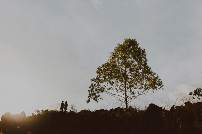 Baliwedding-preweddingphotography-engagementphoto-baliphotographers-baliphotography-lombokwedding-lembonganwedding-nusapenida_apelphotography-pandeheryana_24