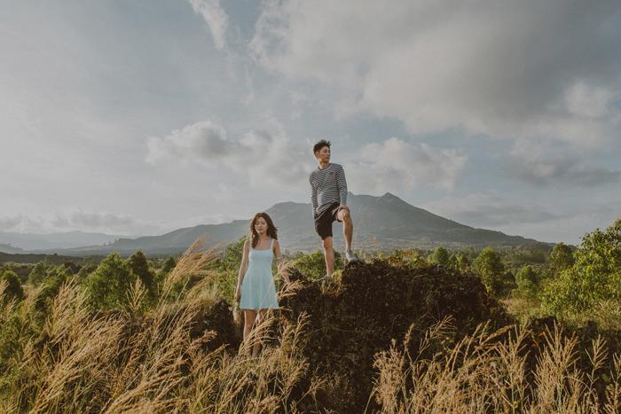Baliwedding-preweddingphotography-engagementphoto-baliphotographers-baliphotography-lombokwedding-lembonganwedding-nusapenida_apelphotography-pandeheryana_26
