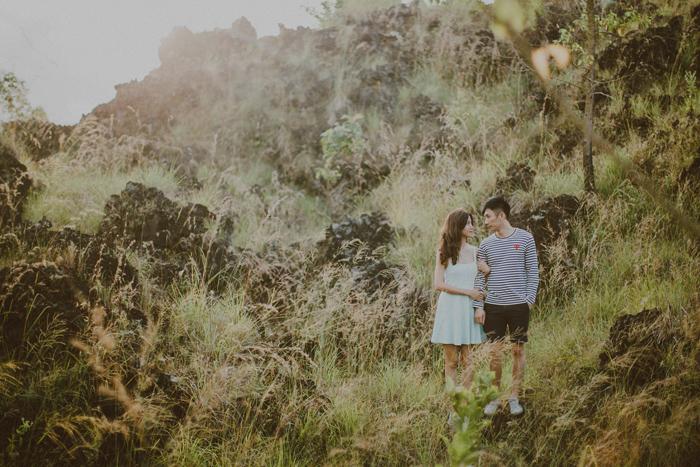 Baliwedding-preweddingphotography-engagementphoto-baliphotographers-baliphotography-lombokwedding-lembonganwedding-nusapenida_apelphotography-pandeheryana_35