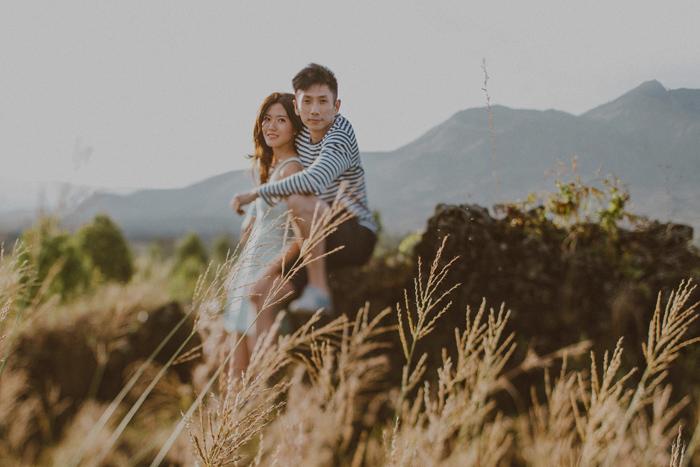 Baliwedding-preweddingphotography-engagementphoto-baliphotographers-baliphotography-lombokwedding-lembonganwedding-nusapenida_apelphotography-pandeheryana_36