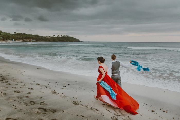 apelphotography-QunciPoolVillaWedding-Lombokweddingphotography-sengigilombok-baliwedding-pandeheryana-lombokphotos-lembonganwedding-bestweddingphoto-photographers_102