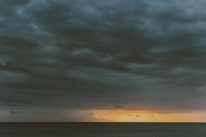 apelphotography-QunciPoolVillaWedding-Lombokweddingphotography-sengigilombok-baliwedding-pandeheryana-lombokphotos-lembonganwedding-bestweddingphoto-photographers_110
