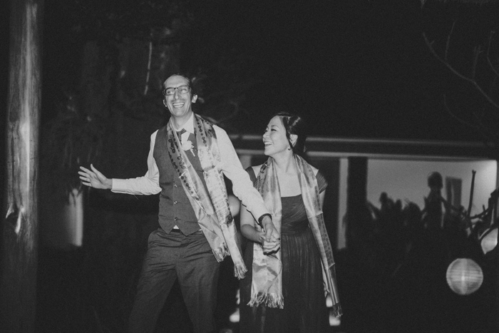apelphotography-QunciPoolVillaWedding-Lombokweddingphotography-sengigilombok-baliwedding-pandeheryana-lombokphotos-lembonganwedding-bestweddingphoto-photographers_117