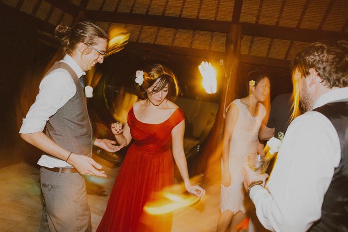 apelphotography-QunciPoolVillaWedding-Lombokweddingphotography-sengigilombok-baliwedding-pandeheryana-lombokphotos-lembonganwedding-bestweddingphoto-photographers_140
