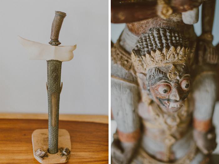 apelphotography-QunciPoolVillaWedding-Lombokweddingphotography-sengigilombok-baliwedding-pandeheryana-lombokphotos-lembonganwedding-bestweddingphoto-photographers_21