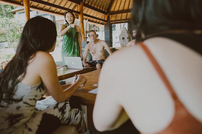apelphotography-QunciPoolVillaWedding-Lombokweddingphotography-sengigilombok-baliwedding-pandeheryana-lombokphotos-lembonganwedding-bestweddingphoto-photographers_29