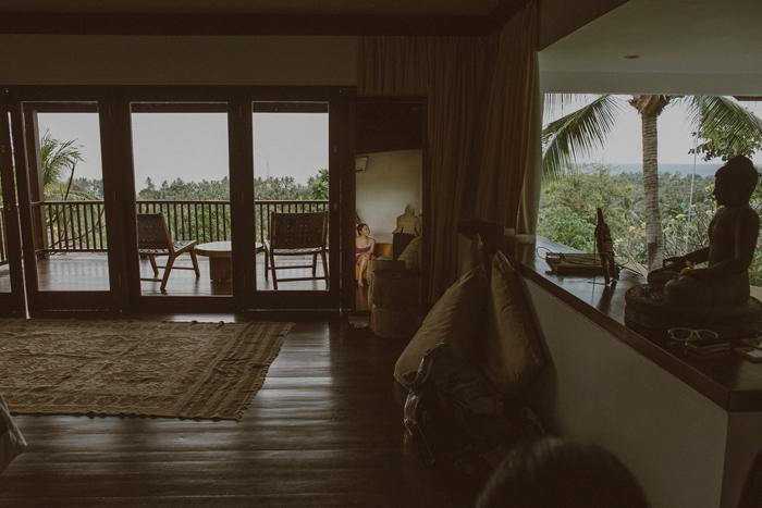 apelphotography-QunciPoolVillaWedding-Lombokweddingphotography-sengigilombok-baliwedding-pandeheryana-lombokphotos-lembonganwedding-bestweddingphoto-photographers_39