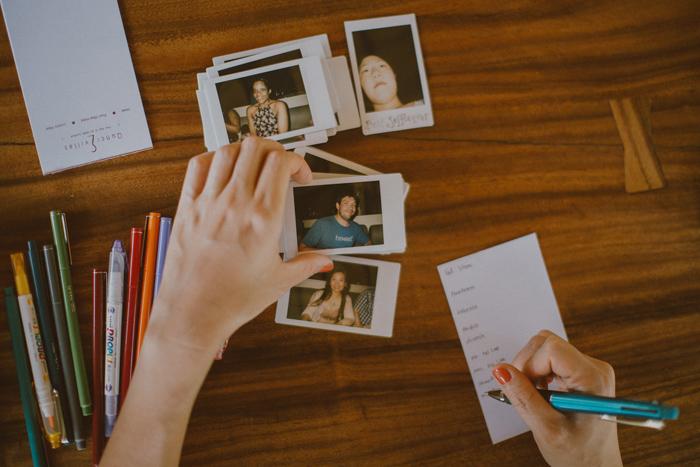 apelphotography-QunciPoolVillaWedding-Lombokweddingphotography-sengigilombok-baliwedding-pandeheryana-lombokphotos-lembonganwedding-bestweddingphoto-photographers_44