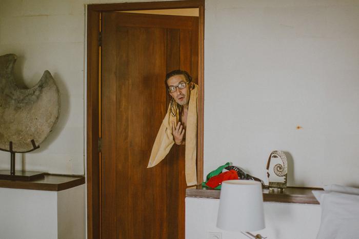 apelphotography-QunciPoolVillaWedding-Lombokweddingphotography-sengigilombok-baliwedding-pandeheryana-lombokphotos-lembonganwedding-bestweddingphoto-photographers_47___