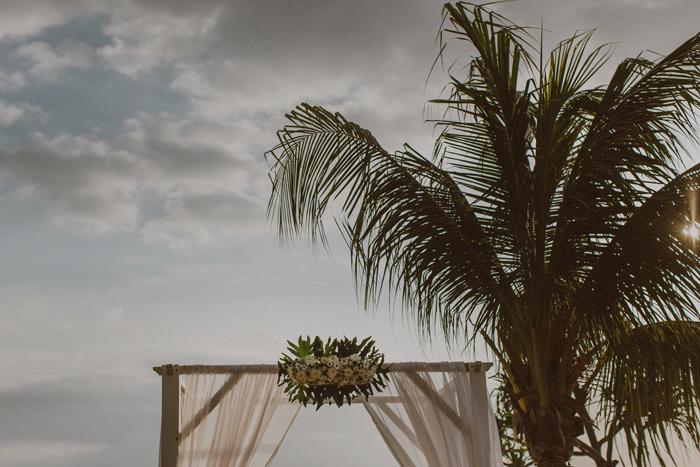 apelphotography-QunciPoolVillaWedding-Lombokweddingphotography-sengigilombok-baliwedding-pandeheryana-lombokphotos-lembonganwedding-bestweddingphoto-photographers_62