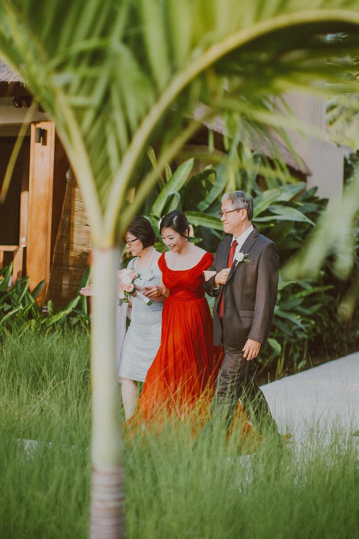apelphotography-QunciPoolVillaWedding-Lombokweddingphotography-sengigilombok-baliwedding-pandeheryana-lombokphotos-lembonganwedding-bestweddingphoto-photographers_71