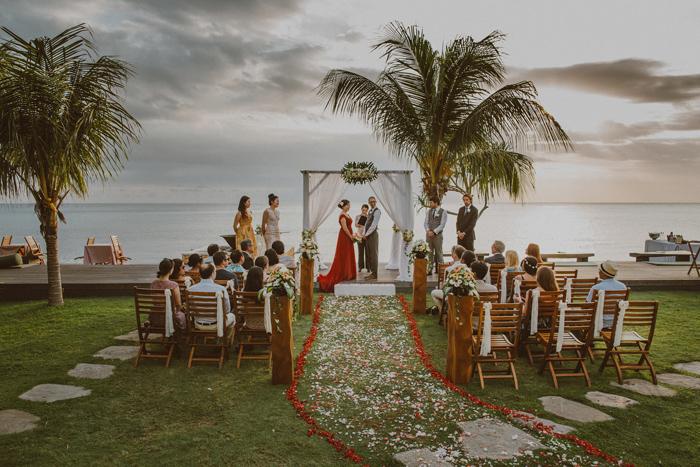apelphotography-QunciPoolVillaWedding-Lombokweddingphotography-sengigilombok-baliwedding-pandeheryana-lombokphotos-lembonganwedding-bestweddingphoto-photographers_74