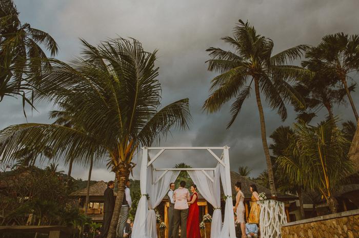 apelphotography-QunciPoolVillaWedding-Lombokweddingphotography-sengigilombok-baliwedding-pandeheryana-lombokphotos-lembonganwedding-bestweddingphoto-photographers_76