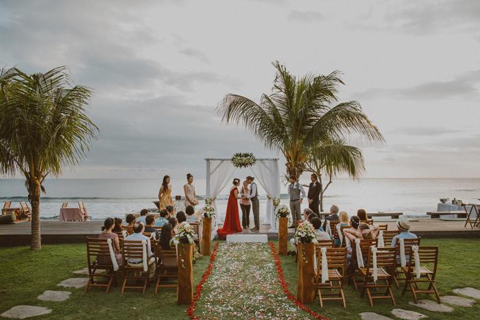 apelphotography-QunciPoolVillaWedding-Lombokweddingphotography-sengigilombok-baliwedding-pandeheryana-lombokphotos-lembonganwedding-bestweddingphoto-photographers_81