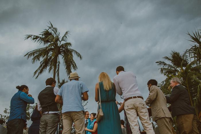 apelphotography-QunciPoolVillaWedding-Lombokweddingphotography-sengigilombok-baliwedding-pandeheryana-lombokphotos-lembonganwedding-bestweddingphoto-photographers_96