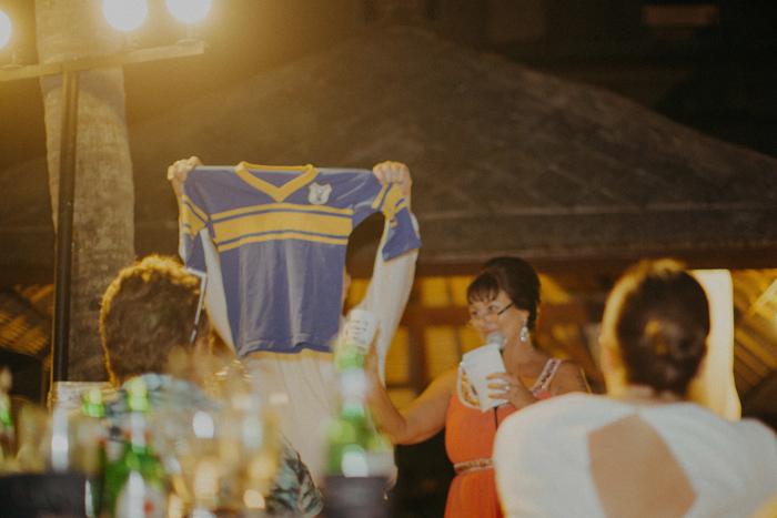 apelphotography-astonbaliwedding-weddingphotographers-baliweddingphotography-destinationwedding-lembonganwedding-lombokweddingphoto-bestweddingphotographersinbali-pandeheryana_100