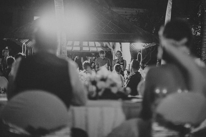 apelphotography-astonbaliwedding-weddingphotographers-baliweddingphotography-destinationwedding-lembonganwedding-lombokweddingphoto-bestweddingphotographersinbali-pandeheryana_102