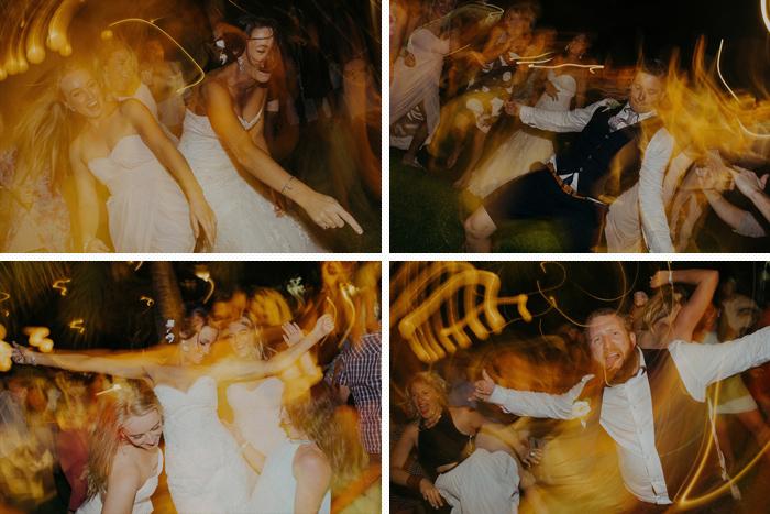apelphotography-astonbaliwedding-weddingphotographers-baliweddingphotography-destinationwedding-lembonganwedding-lombokweddingphoto-bestweddingphotographersinbali-pandeheryana_109