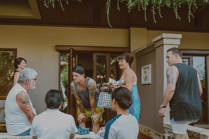 apelphotography-astonbaliwedding-weddingphotographers-baliweddingphotography-destinationwedding-lembonganwedding-lombokweddingphoto-bestweddingphotographersinbali-pandeheryana_2