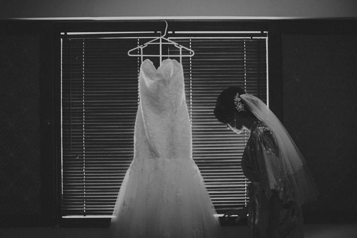 apelphotography-astonbaliwedding-weddingphotographers-baliweddingphotography-destinationwedding-lembonganwedding-lombokweddingphoto-bestweddingphotographersinbali-pandeheryana_21