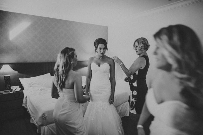 apelphotography-astonbaliwedding-weddingphotographers-baliweddingphotography-destinationwedding-lembonganwedding-lombokweddingphoto-bestweddingphotographersinbali-pandeheryana_23
