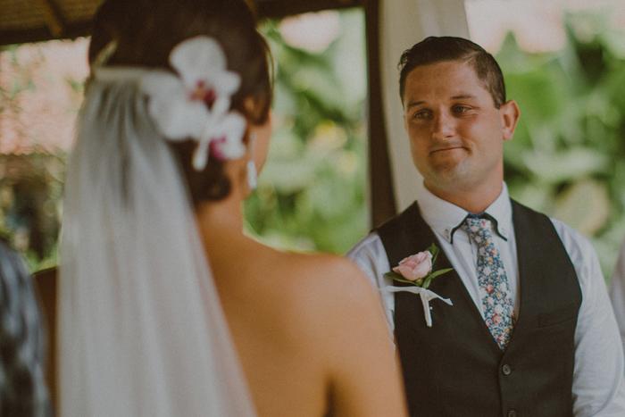 apelphotography-astonbaliwedding-weddingphotographers-baliweddingphotography-destinationwedding-lembonganwedding-lombokweddingphoto-bestweddingphotographersinbali-pandeheryana_45
