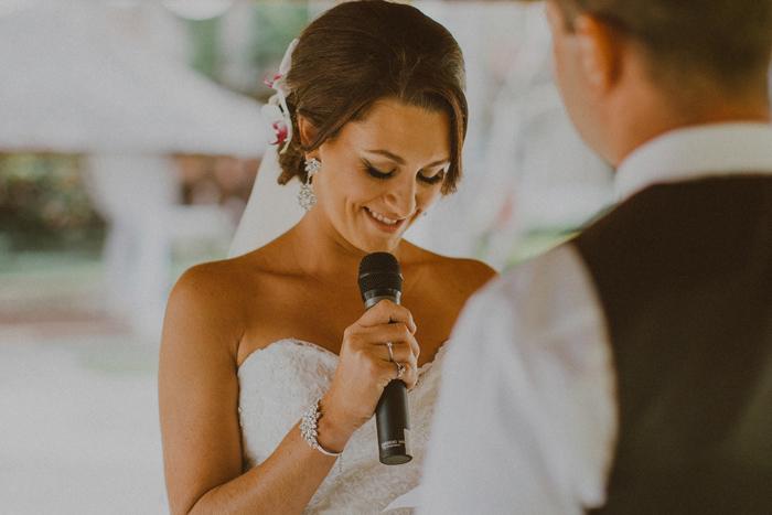 apelphotography-astonbaliwedding-weddingphotographers-baliweddingphotography-destinationwedding-lembonganwedding-lombokweddingphoto-bestweddingphotographersinbali-pandeheryana_48
