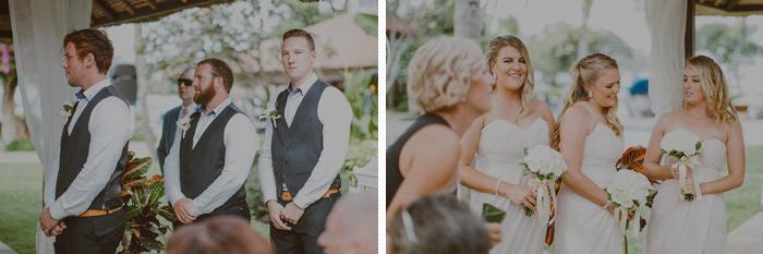 apelphotography-astonbaliwedding-weddingphotographers-baliweddingphotography-destinationwedding-lembonganwedding-lombokweddingphoto-bestweddingphotographersinbali-pandeheryana_56