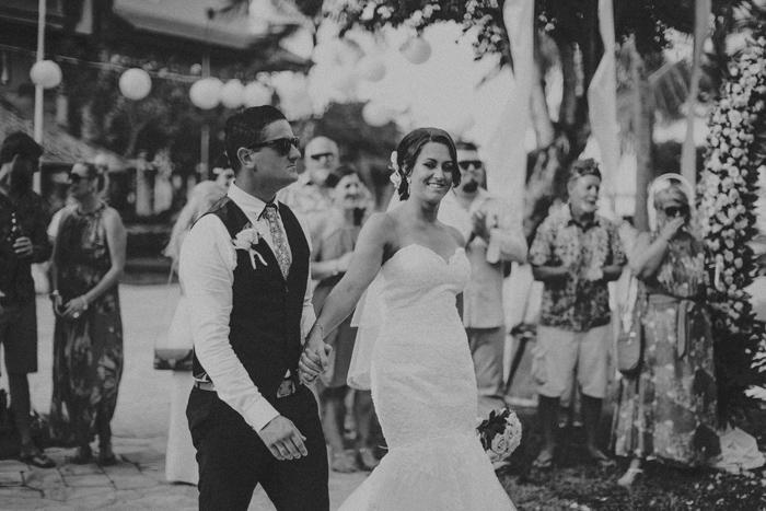 apelphotography-astonbaliwedding-weddingphotographers-baliweddingphotography-destinationwedding-lembonganwedding-lombokweddingphoto-bestweddingphotographersinbali-pandeheryana_63