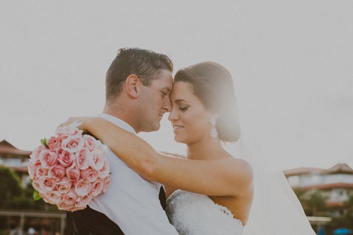 apelphotography-astonbaliwedding-weddingphotographers-baliweddingphotography-destinationwedding-lembonganwedding-lombokweddingphoto-bestweddingphotographersinbali-pandeheryana_67