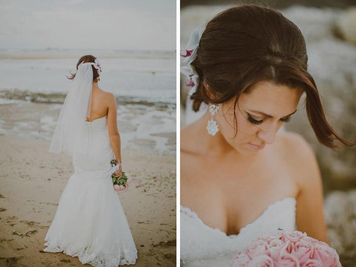 apelphotography-astonbaliwedding-weddingphotographers-baliweddingphotography-destinationwedding-lembonganwedding-lombokweddingphoto-bestweddingphotographersinbali-pandeheryana_71
