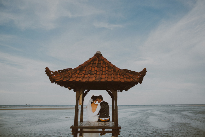 apelphotography-astonbaliwedding-weddingphotographers-baliweddingphotography-destinationwedding-lembonganwedding-lombokweddingphoto-bestweddingphotographersinbali-pandeheryana_73