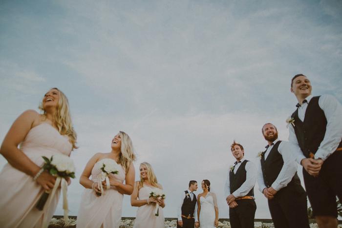 apelphotography-astonbaliwedding-weddingphotographers-baliweddingphotography-destinationwedding-lembonganwedding-lombokweddingphoto-bestweddingphotographersinbali-pandeheryana_80