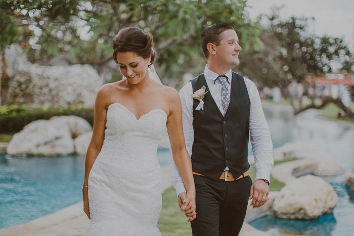 apelphotography-astonbaliwedding-weddingphotographers-baliweddingphotography-destinationwedding-lembonganwedding-lombokweddingphoto-bestweddingphotographersinbali-pandeheryana_88