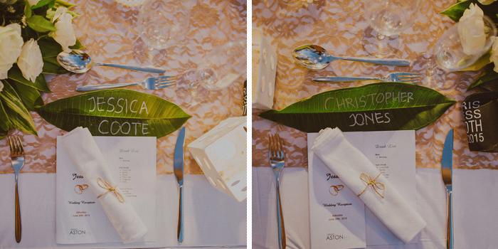 apelphotography-astonbaliwedding-weddingphotographers-baliweddingphotography-destinationwedding-lembonganwedding-lombokweddingphoto-bestweddingphotographersinbali-pandeheryana_96